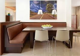 dining room table with bench ideas to inspire you to create the
