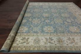 Loews Area Rugs Rugs Great Lowes Area Rugs Accent Rugs And 10 X 14 Rug