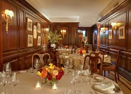 best private dining rooms nyc 10 private dining spots to host your