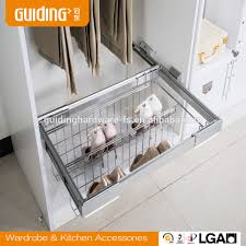 Closet Accessories Shoe Rack Accessories Shoe Rack Accessories Suppliers And