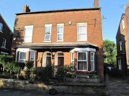 crosby street stockport cheshire 5 bed semi detached house for image 1 of 17
