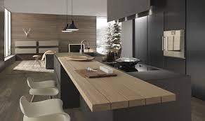 cuisine luxe italienne fabricant meuble de cuisine italien cuisines stozzi