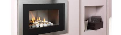 northwich fireplace centre fireplace shop factory direct cheap