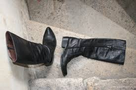 womens boots for sale canada womens boots on sales sale 25 black leather boots