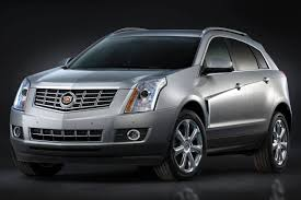 performance lexus bbb used 2013 cadillac srx for sale pricing u0026 features edmunds