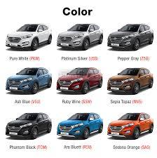 hyundai elantra paint colors magic tip car paint touch up scratch remover for hyundai 2016 2017