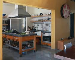 kitchen island with stove top island stovetop houzz