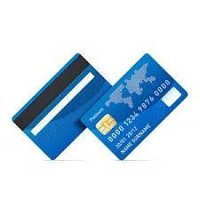 reloadable credit card 100 preloaded reloadable vcc credit card buy online bitify