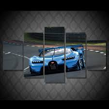 compare prices on car canvas art online shopping buy low price