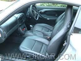 porsche carrera back seat porsche 911 turbo