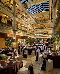 weddings in miami weddings in coconut grove miami florida mayfair hotel