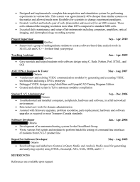 Teaching Assistant Resume Sample by Writing Those Darn College Essays Galin Education How To Write