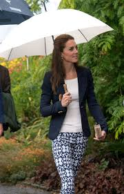 kate middleton u0027s 9 most down to earth moments vogue