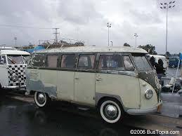 original volkswagen buses and bugs bustopia com