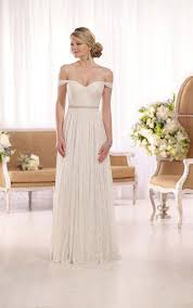 australia wedding dress 10 stunning essense of australia wedding dresses