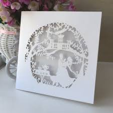 Betrothal Invitation Cards Online Buy Wholesale Elegant Birthday Centerpieces From China