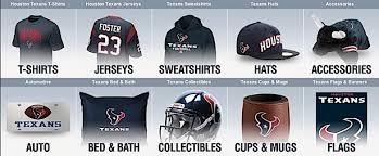 Houston Texans Bathroom Accessories Popular Shops Online Houston Texans Fan Shop