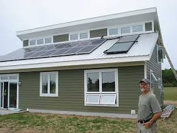 small energy efficient house plans rockford builds state s most energy efficient house