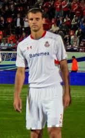Diego Novaretti