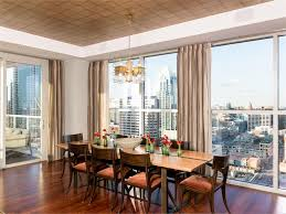 What Is A Dining Room How To Choose A Dining Table Dining Table Ideas Dining Room