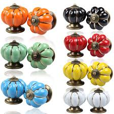 Cheap Kitchen Cabinet Door Knobs by Online Buy Wholesale Kitchen Handles From China Kitchen Handles