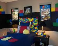 deco chambre garcon 8 ans idee deco chambre de garçon adolescent 6 7 10 ans et plus