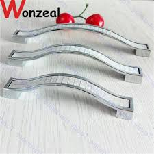 Modern Kitchen Cabinet Handles by Compare Prices On Modern Kitchen Cabinet Handles Online Shopping