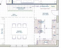 typical kitchen island dimensions kitchen island dimensions with seating uk trendyexaminer