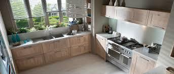 cuisine en bois moderne le renouveau du bois dans l habitat schmidt inspiration