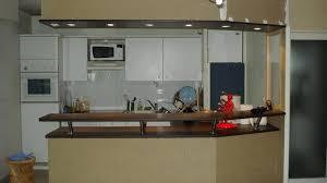 vitre separation cuisine vitre separation cuisine salon vitree modele de bar newsindo co
