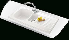franke replacement parts kitchen faucet u2013 house decor inside fresh