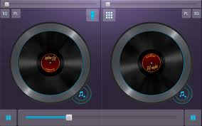 dj studio 5 apk dj mixer sound studio for android