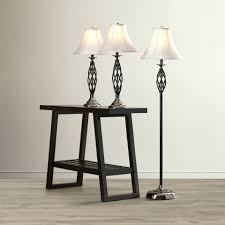 Battery Operated Table Lamps Table Lamps Table Lamps For Living Room Walmart Battery Operated