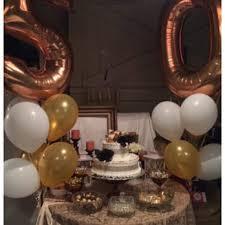 balloon delivery san jose party balloon decor 213 photos 93 reviews balloon