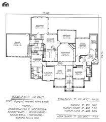 home design best bedroom house plans floor 6 homes4 regarding 4