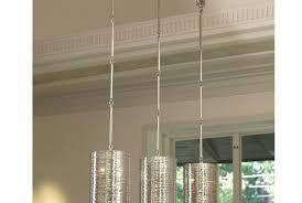 kitchen ceiling light fixtures ideas led ceiling light fixtures ideas small home ideas