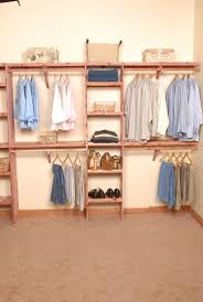 25 best closet ideas images on pinterest dresser cabinets and
