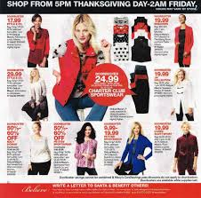 black friday macy hours mayc u0027s black friday ads sales doorbusters and deals 2016 2017
