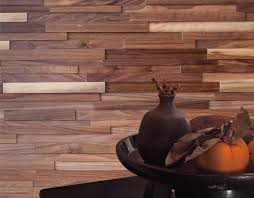 Wood Wall Panels by 3d Wood Wall Panels 3d Art Wood Wall Paneling Solid Wood Wall Panel
