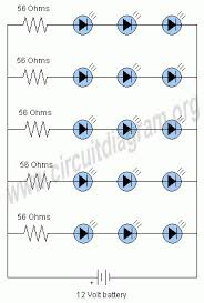 truck lite trailer wiring diagram truck wiring diagrams