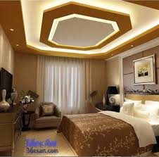 Fall Ceiling Design For Living Room New False Ceiling Designs Ideas For Bedroom 2018 With Led Lights
