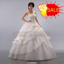 a207beautiful ball gown victorian style to be bride alibaba