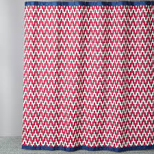 Threshold Ombre Curtains by Bathroom Stall Shower Curtains Kate Spade Towels Kate Spade