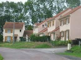 maclou siege social pavillons lotissement du bourg le foyer stéphanais habitat social