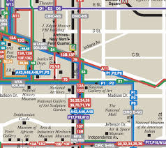 washington dc metrobus map us court of appeals for veterans claims directions to uscavc