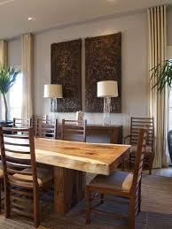 illuminazione sala da pranzo illuminare una sala da pranzo foto design mag