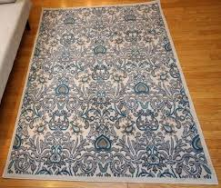 Mohawk Area Rugs 5x8 Navy Blue Area Rug 5 8 S Area Rugs Thelittlelittle