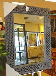Decor Home India Mirrors At Homegoods Inspiration India At Homegoods Driven Decor