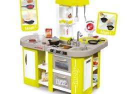 bloc cuisine studio 50 bloc cuisine compact idees