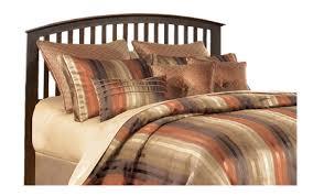 Bedroom Furniture Rental Bedroom Furniture Rental Brook Furniture Rental
